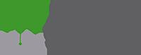 Abosindical Logo